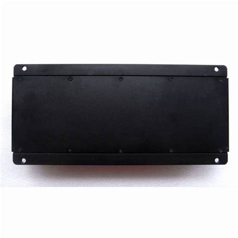 discount china wholesale  antenna cell phone rf jammer mhzmhz jm