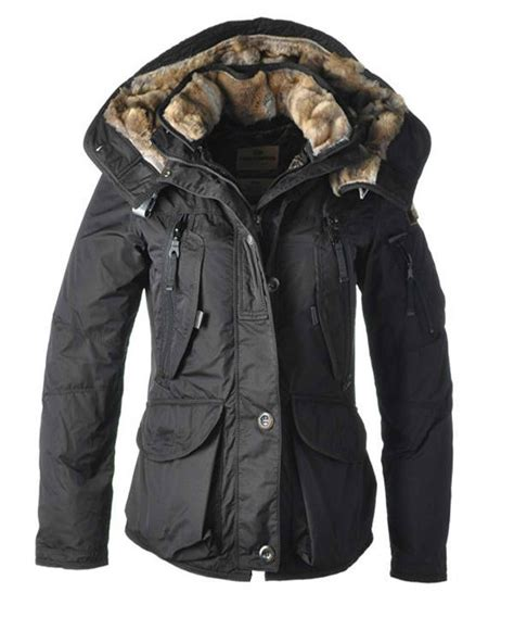jackets for winter winter jackets