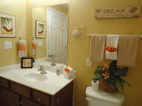decorated bathroom ideas miscellaneous pics of decorated bathrooms the easiest