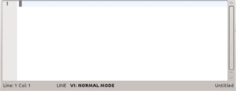 vim search and replace pattern not found termux vim 安卓termux 教程 termux vim 怎么退出 termux使用教程 termux