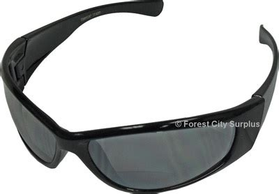 sunglass reading glasses canada www tapdance org