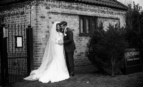 Wedding Photographer Hertfordshire by Wedding Photographer In Hertfordshire Johnpaulodonnell Co Uk
