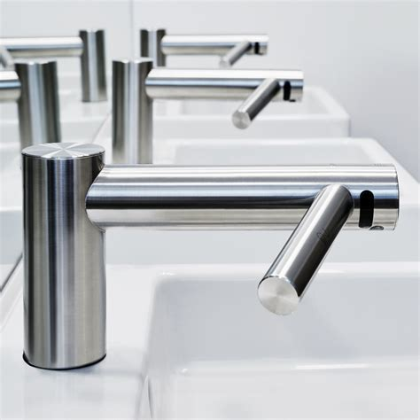 Dyson Faucet Dryer by Dyson Airblade Tap Dryer Ab09