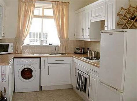 Cottages In Tynemouth by Photos Of Gull Cottage Tynemouth Near Whitley Bay Tyne
