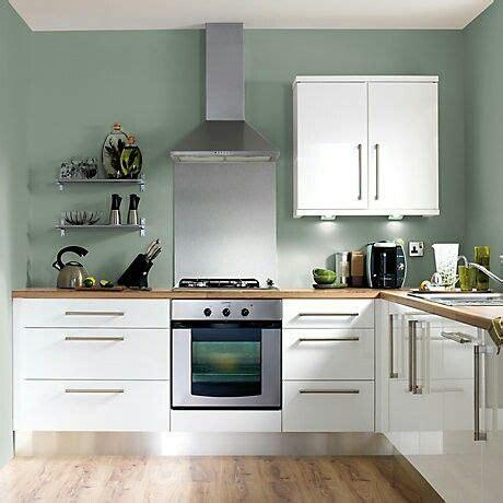 sage green kitchen ideas sage green walls kitchen colour ideas pinterest