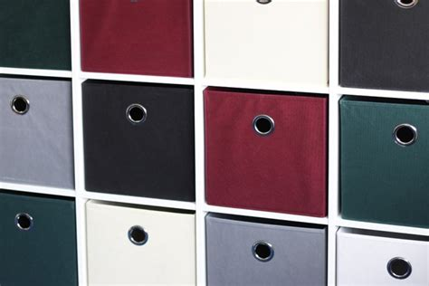 regal mit aufbewahrungsboxen expedit regal ikea m 246 bel apps shop new swedish design