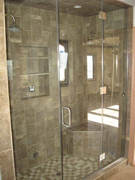 Shower Doors Portland Oregon Frameless Shower Doors Portland Or Esp Supply Inc Mirror And Glass