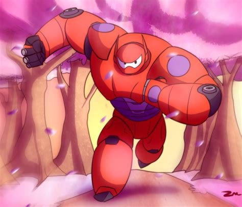 baymax wallpaper deviantart baymax online ready for action by zmanonymous on deviantart
