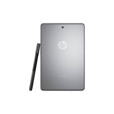 Hp Nokia Ram 2gb hp pro slate 8 tablet k7x65aa 2gb ram 16gb wlan nfc bluetooth android 4 4 k7x65aa mwave au