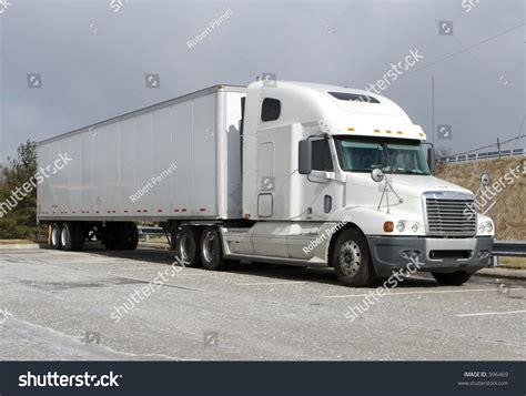 2017 bentley truck html autos post