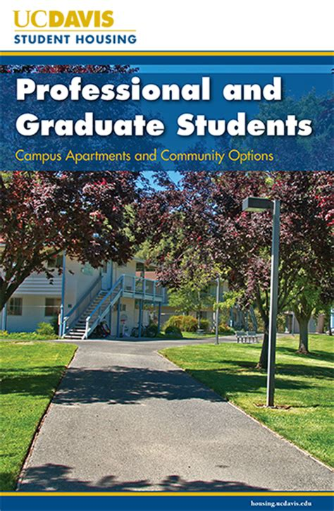 uc davis housing movies uc davis student housing publications forms