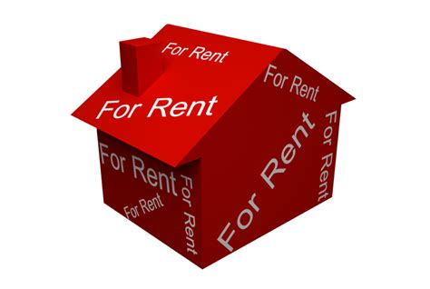 how to rent out a room renting out a room is rental income hart partners