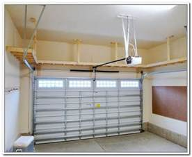 25 best ideas about garage storage on diy