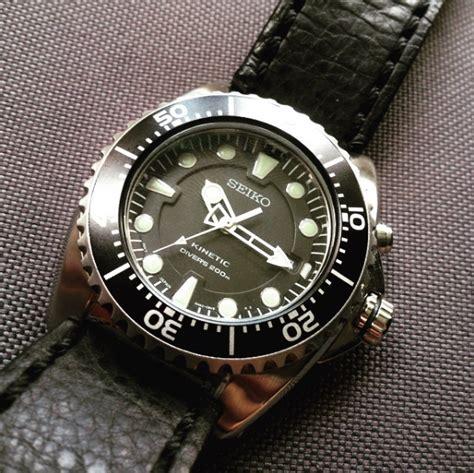 best seiko dive best dive watches 300 atomic811