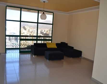 1 bedroom apartments belfast city centre to rent 2 bedroom tirana apartment for rent close to tirana city