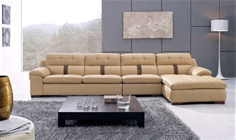free shipping modern home furniture 2013 living room