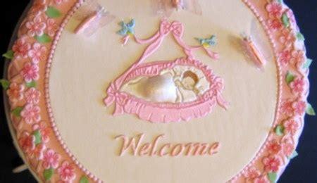 Rockstar Monkey Baby Shower Decorations by Monkey Rockstar Baby Shower Cake Cakecentral