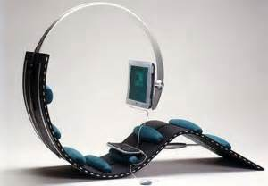 Ergonomic Chair No Wheels » Home Design