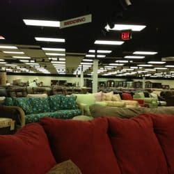 Furniture Fair Jacksonville Nc by Furniture Fair Appliances Jacksonville Nc Yelp