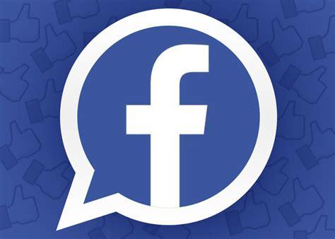 imagenes medicas para facebook por qu 233 facebook necesitaba comprar whatsapp cuanto antes