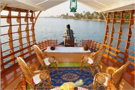 alleppey boat house timings boat house price in kerala 28 images the kettuvallam house boat in kerala photo