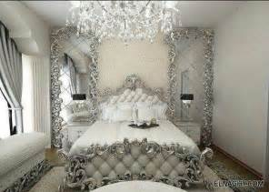 pink and silver bedroom ideas beautiful pink decoration