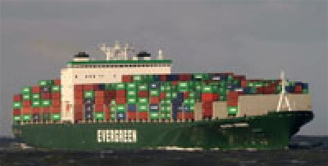 il comitato per taranto quot le grandi navi di evergreen lasciano taranto ship2shore