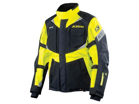 suzuki riding jacket 100 suzuki riding jacket 4 insane things nobody