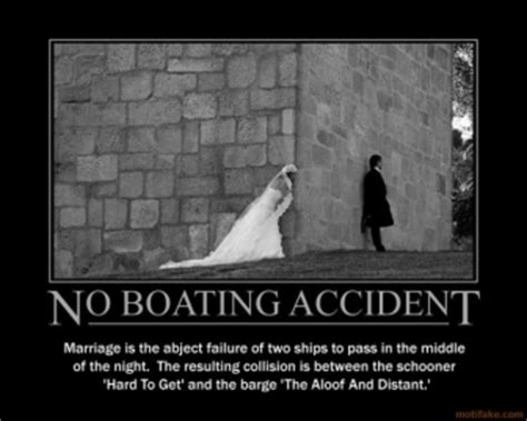 this was no boating accident quote weight lifting motivational quotes posters quotesgram