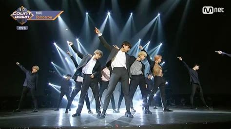 bts countdown watch bts performs new hits and fan favorite tracks on