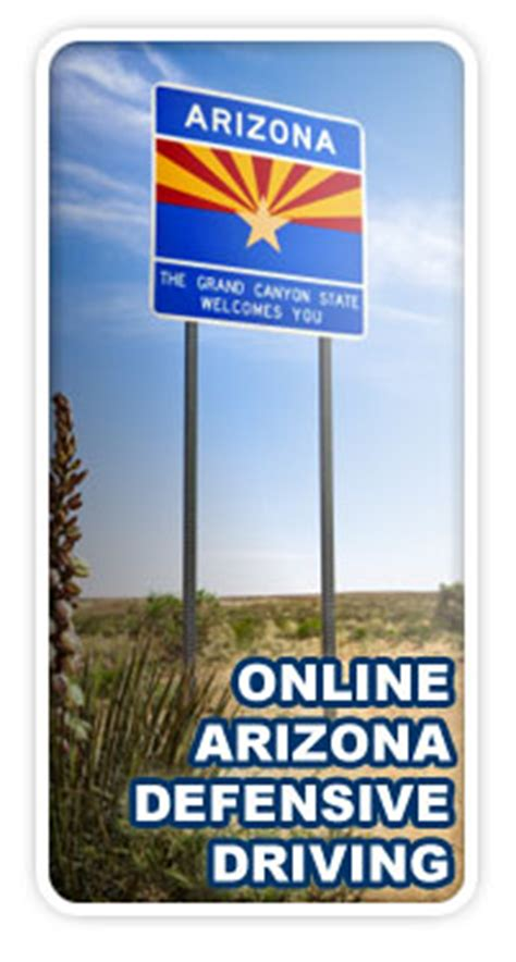 Arizona Traffic Court Records Casa Grande Defensive Driving