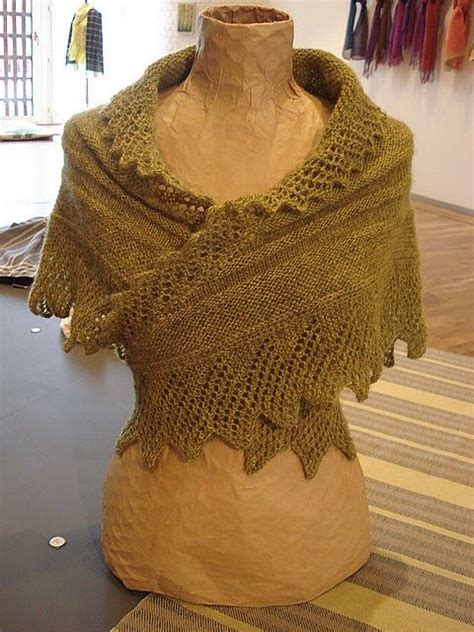 Stipa Cardigan 136 best tricot images on tuto tricot knits and free knitting