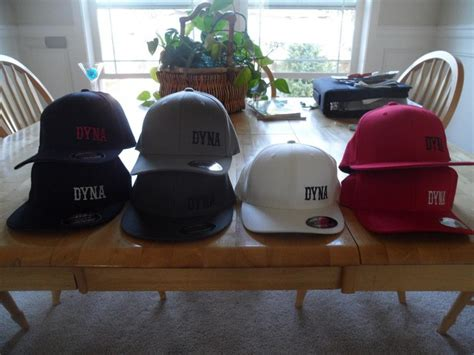Harley Davidson Hats For Sale by New Dyna Brotherhood Hats For Sale Harley Davidson Forums