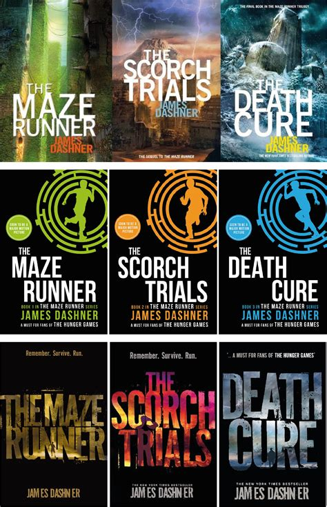 maze runner film compared to book the maze runner book cover movie www imgkid com the