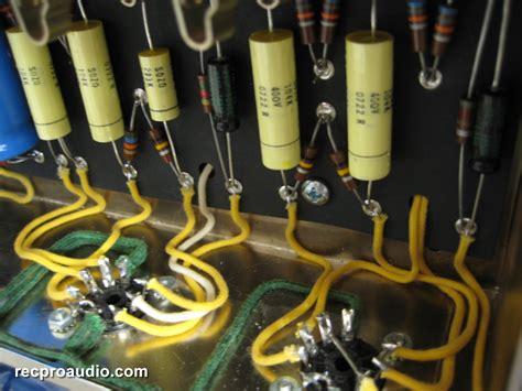 sozo vintage signal capacitors 28 images sozo nextgen yellow mustard vintage tone guitar