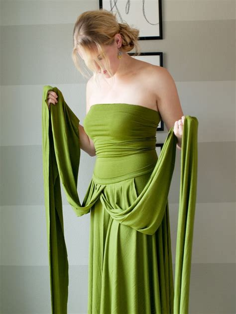 no pattern clothes 216 best images about make your own clothes tutorials on
