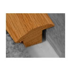 reducer wood to carpet solid oak moulding 19mm to 8mm