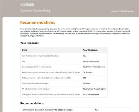 application design questionnaire september 2005 antoine valot