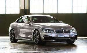 Bmw Series 4 2016 Bmw Series 4 Release Date And Price 2018 2019 Car