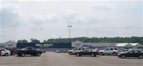 Garden Center Zanesville Ohio Walmart Supercenter Zanesville Oh Wal Mart Stores On