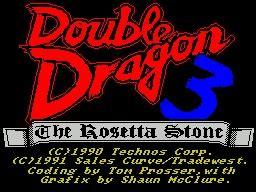 rosetta stone net worth double dragon dojo double dragon 3 zx spectrum version review