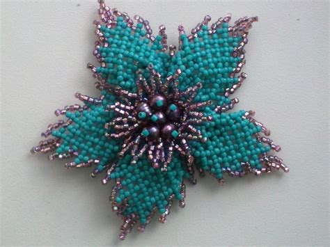bead flowers 17 best images about jewelry net beading on