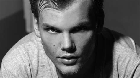 pin avicii full logo pictures on pinterest