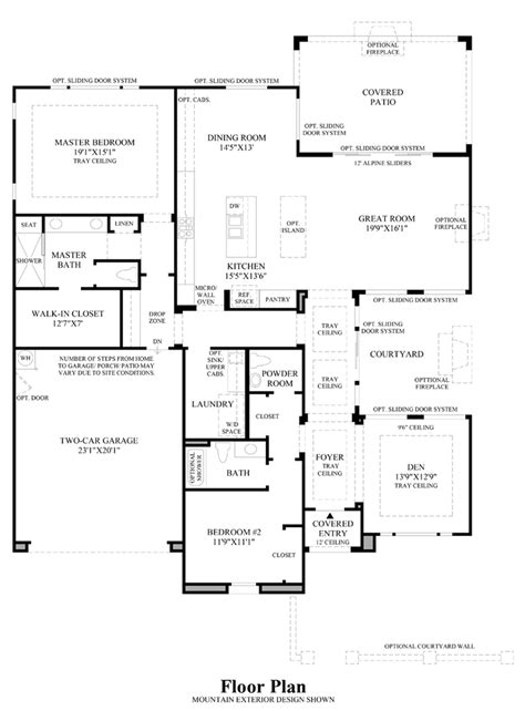 angelise hadley 100 grand arena grand west floor plan the link springfield mo official website mgm grand