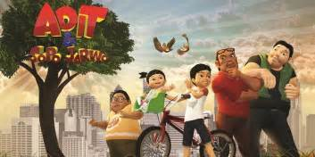 film kartun anak malaysia gambar rating 6 emoji movie oleh gilang image suphucks