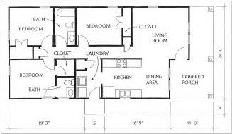 3 bedroom cabin floor plans floor plans country custom cabins