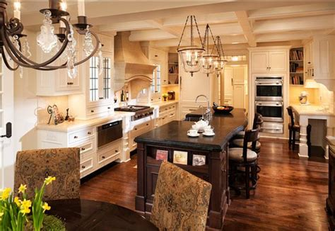 timid white kitchen cabinets stove hoods kitchen stove and cabinets on
