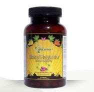 String Fecal Matter Detox by Dr Floras Provides The Appropriate Way To Get Rid