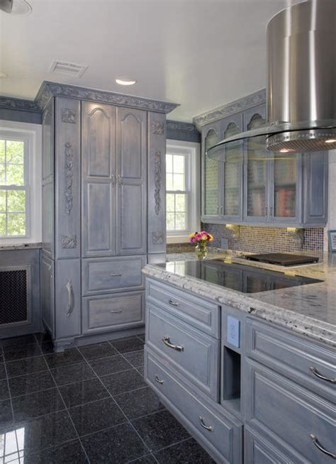average price for kitchen cabinets 2017 kitchen remodel costs average price to renovate a