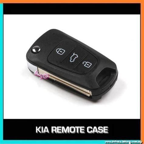 Cover Remote Konci Kia Sportage kia remote key fob cover for end 2 25 2018 10 15 am